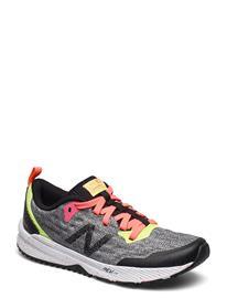 New Balance Ypntrst3 Tennarit Sneakerit Kengät Harmaa New Balance CHERRY BLOSSOM