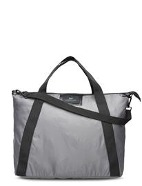 DAY et Day Gweneth Cross Bags Shoppers Casual Shoppers Harmaa DAY Et PAVEMENT
