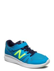 New Balance Yt570vb Tennarit Sneakerit Kengät Sininen New Balance BOLT