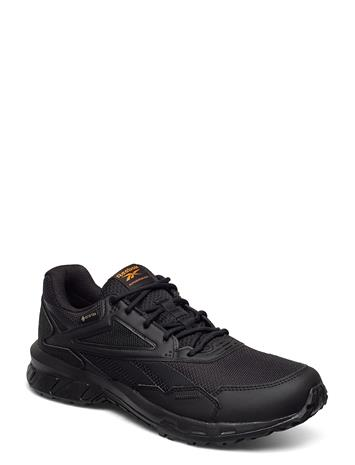 Reebok Performance Ridgerider 5 Gtx Matalavartiset Sneakerit Tennarit Musta Reebok Performance BLACK/BLACK/HIVIOR