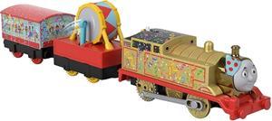 Thomas & Friends / Thomas Tåget TrackMaster Golden Thomas