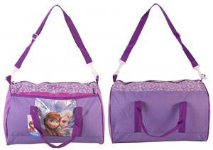 Disney Frozen träningsväska - barnväska