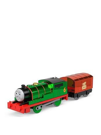 Thomas & Friends / Thomas Tåget Percy
