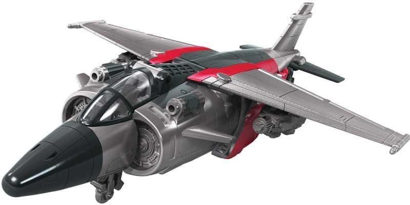 Transformers Studio Series Shatter