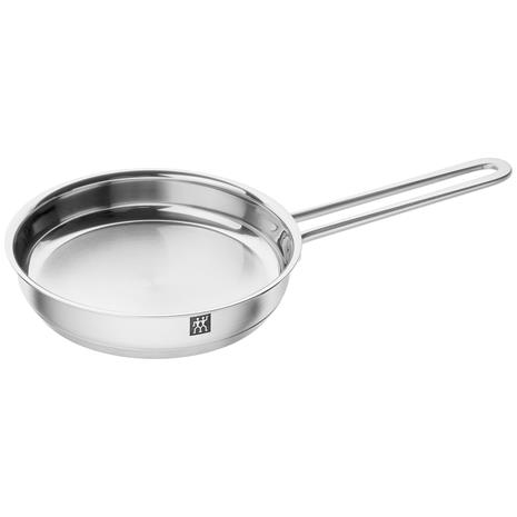 Zwilling Pico Frying Pan ä˜16 cm, Stainless Steel