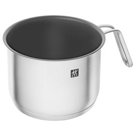 Zwilling Pico Milk Pan With Non-Stick Coating 1,5 L/ä˜14 cm
