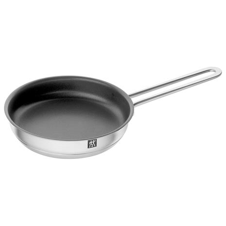 Zwilling Pico Frying pan ä˜ 16 cm, Duraslide Ultra Non-stick