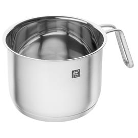 Zwilling Pico Milk Pan Without Coating 1,5 L/ä˜14 cm
