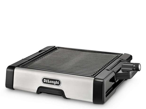 DeLonghi BG 400 1800W, sähkögrilli