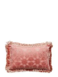 DAY Home Day Mahal Velvet Cushion Pussilakana Vaaleanpunainen DAY Home CITY PINK