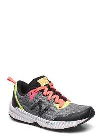 New Balance Ypntrst3 Shoes Sneakers Running/training Shoes Musta New Balance CHERRY BLOSSOM