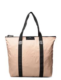 DAY et Day Gweneth Bag Bags Shoppers Casual Shoppers Beige DAY Et BRUSH BEIGE