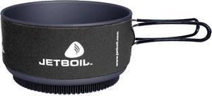 Jetboil FluxRing Kattila 1,5L
