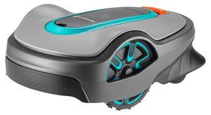 Gardena Smart Sileno Life 750 (15101-20), robottiruohonleikkuri