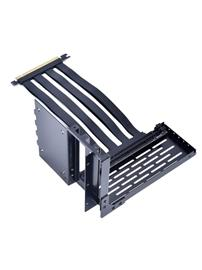 Lian Li LAN2-1X Riser Card + PCI-Slot-cover for LANCOOL II