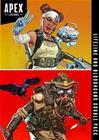 Apex Legends - Bloodhound and Lifeline Content Bundle, PC -peli