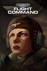 Aeronautica Imperialis: Flight Command, PC -peli