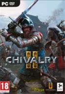 Chivalry 2, PC -peli