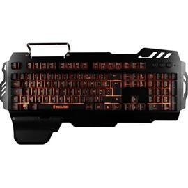Konix World of Tanks K-50, pelinäppäimistö