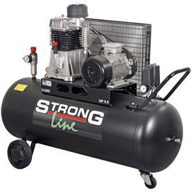 Strongline XT200685 4,0kW 200L, kompressori