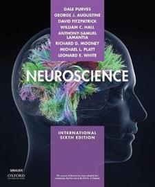 Neuroscience, kirja