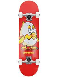 """Birdhouse Chicken Mini 7.38"""""""" Complete uni"""