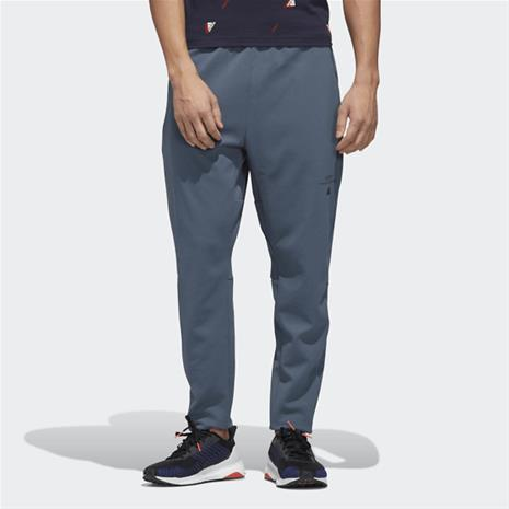 Adidas M MHS AERO PT LEGACY BLUE