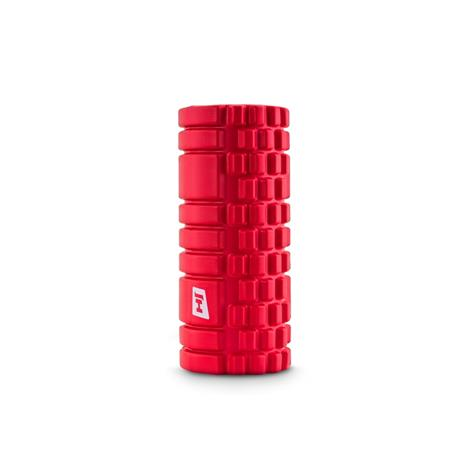Hopsport hierontarulla 33 cm, punainen