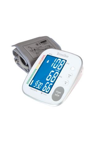 Terraillon TER13829 Tensio Arm, verenpainemittari