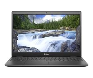 """Dell Latitude 3510 X98KJ (Core i3-10110U, 8 GB, 256 GB SSD, 15,6"""", Win 10), kannettava tietokone"""