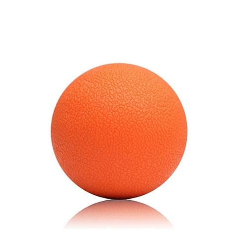 Massageboll