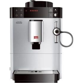 Melitta F530-101, kahvikone