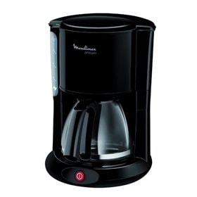 Moulinex FG260811 Principio, kahvinkeitin