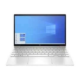 """HP 13-ba0023no (Core i5-1035G1, 8 GB, 512 GB SSD, 13,3"""", Win 10), kannettava tietokone"""
