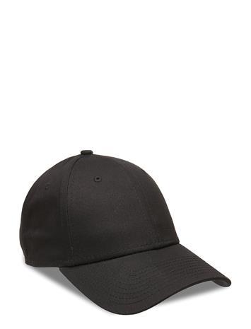 New Era New Era Essential 940 Accessories Headwear Caps Musta New Era BLK