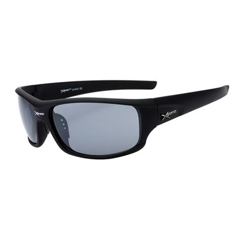 Xsportz Sportglasögon -Svart, Toys