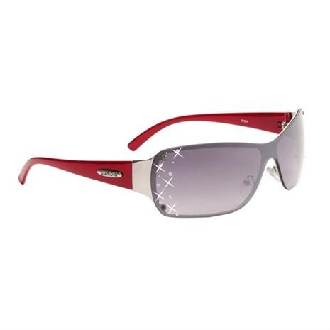Solglasögon Diamond DI524 - Röda, Toys