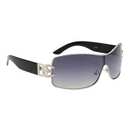 Solglasögon Designer Eyewear - Svart, Toys