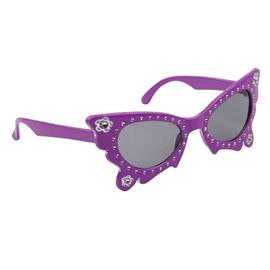 Solglasögon Fjäril - Lila, Toys