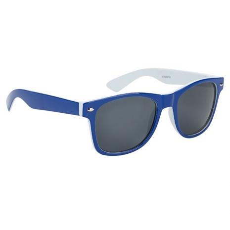 Solglasögon California -Blå, Toys