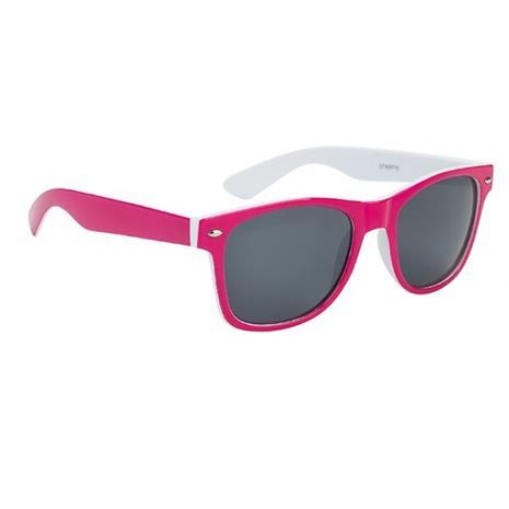 Solglasögon California -Mörkrosa, Toys