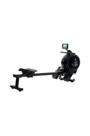 Casall Rower R300 II