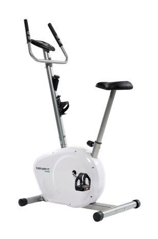 Casall Exercise bike B425 benefit