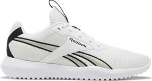Reebok W FLEXAGON ENERGY TR 2.0 WHITE