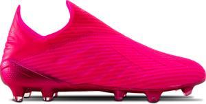 Adidas X 19+ FGAG SHOPNK/SHOPNK/SHOP