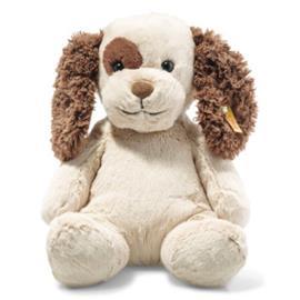 Steiff Soft Cuddle Friends -pentu Peppi 38 cm
