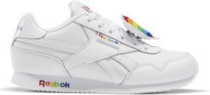 Reebok G ROYAL CLJOG 3.0 WHITE
