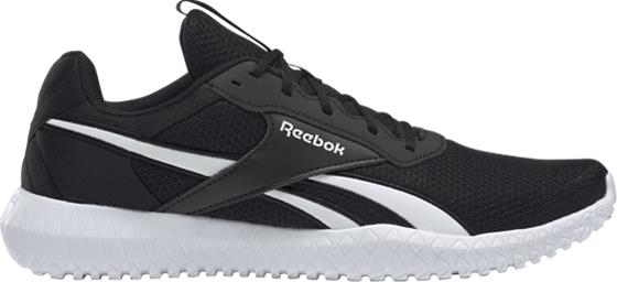 Reebok REEBOK FLEXAGON ENERGY TR 2 EU BLACK/WHITE