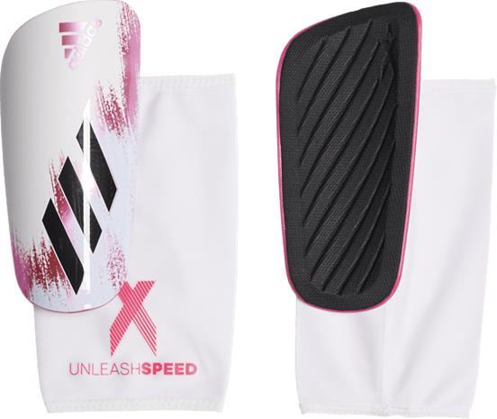 Adidas X SG LGE WHITE/SHOPNK