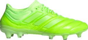 Adidas COPA 20,1 FGAG SIGNAL GREEN
